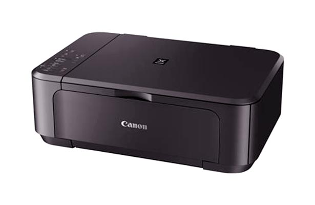Canon Pixma Mg3260 Driver For Mac