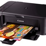 Canon Pixma Mg3560 Driver Download For Mac