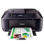 Canon Pixma Mg5560 Driver For Mac