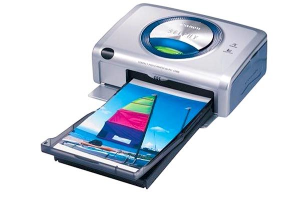 Canon Selphy Cp600 Driver Mac Download