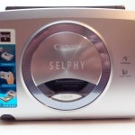 Canon Selphy Cp600 Printer Driver