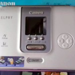 Canon Selphy Cp710 Windows 7 64 Bit Driver