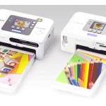 Driver Printer Canon SELPHY CP720 Free Download