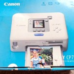 Canon Selphy Cp720 Driver Windows 7 64