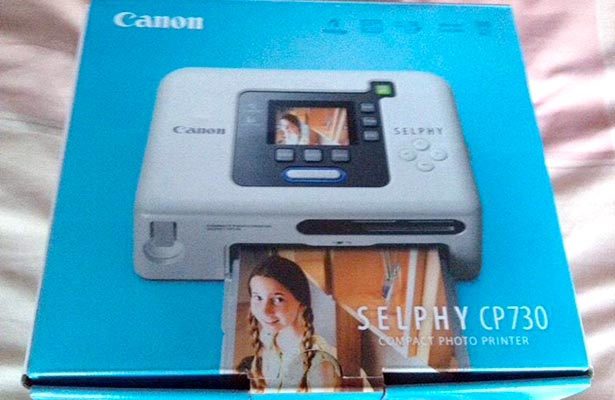 Canon Selphy Cp730 Driver Download Xp And Windows 10