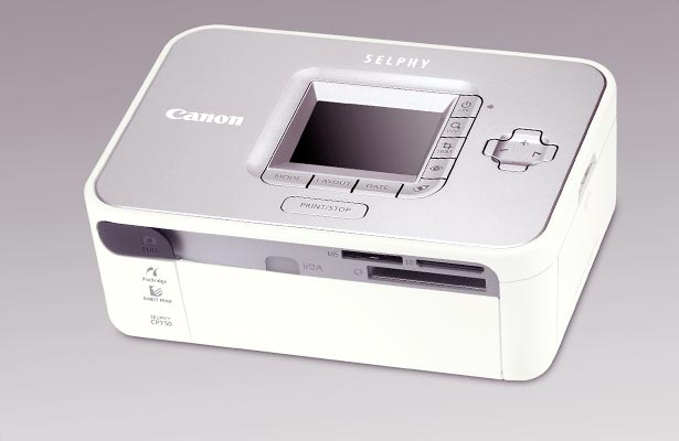 Canon Selphy Cp750 Driver For Mac