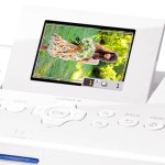 Canon Selphy Cp810 Driver For Windows Xp Download