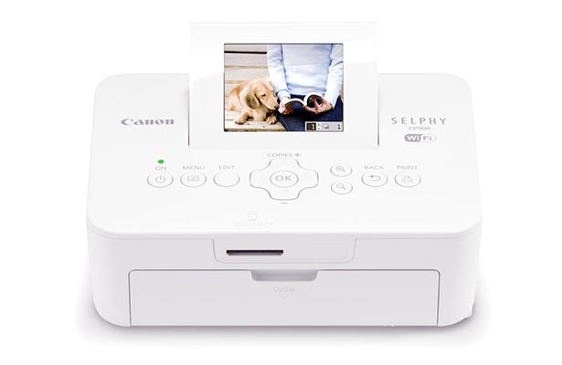 driver selphy cp810 free download printer canon driver. Black Bedroom Furniture Sets. Home Design Ideas