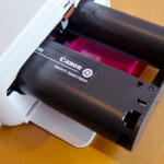 Canon Selphy Cp820 Driver Mac