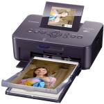 Canon Selphy Cp820 Mac Driver
