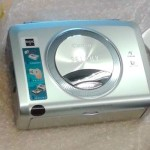 Driver Canon Selphy Cp600 Photo Printer