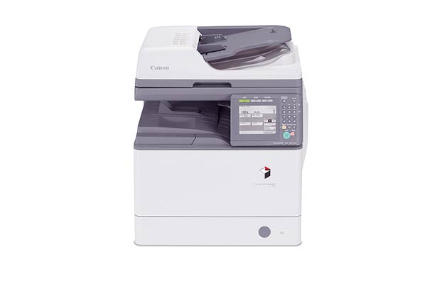 Canon Ir1730if Driver Download Free