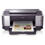 Driver Canon Pixma iX7000 Printer Download