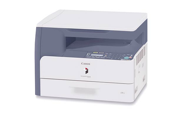 Canon Imagerunner 1025if Driver Windows Xp And Vista