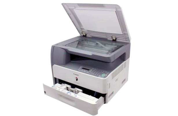 Canon Imagerunner 1025if Drivers Windows 7 And Xp