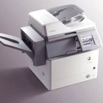 Canon Imagerunner 1730if 64 Bit Driver
