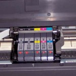 Canon Pixma Ix7000 Mp Printer Driver