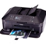 Driver Canon Pixma MX926 Printer Download