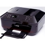 Canon Pixma Mx926 Best Price And Review