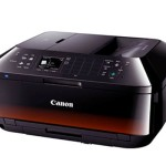 Canon Pixma Mx926 Printer Review
