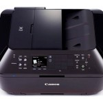 Canon Pixma Mx926 Specs And Driver