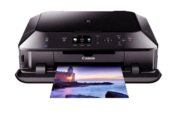 canon pixma mx926 troubleshooting and Setup