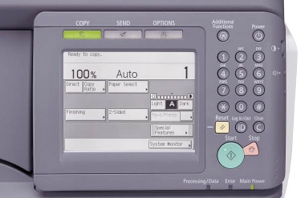 Imagerunner 1730if Driver Download