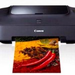 Canon Service Tool V3400 Resetter Free Download