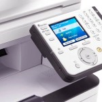 Driver Canon i-SENSYS MF9220cdn Printer Download