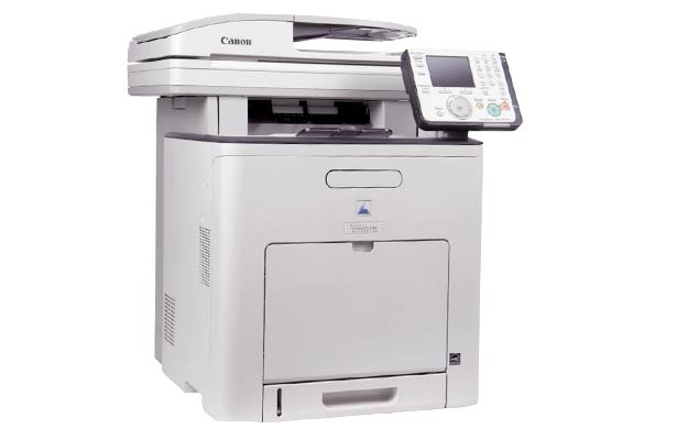 Canon Mf9220cdn Driver Download Windows 7