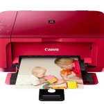 Driver Canon Pixma MG3520 Printer Download