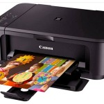 Canon Mg3520 Driver Windows 10 And Windows 8