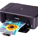 Canon Mg3520 Driver Windows 8.1