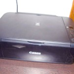 Resetter Canon Mp287 And Driver