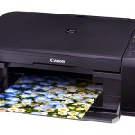 Resetter Canon Mp287 Free Download