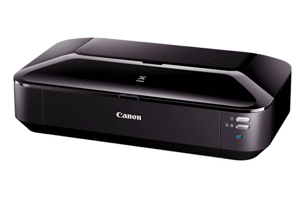 Canon Ix6860 A3 Printer