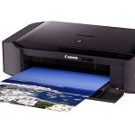 Canon Ix6860 Pixma Printer Review