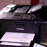 Driver Canon Pixma MX472 Printer Download
