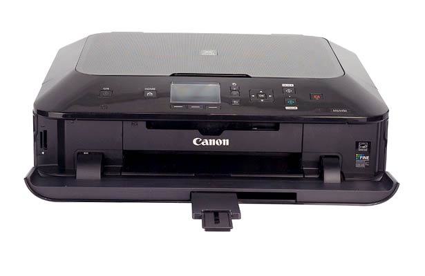 Canon Mg5460 Driver Download