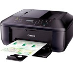 Driver Canon Pixma MX396 Printer Download