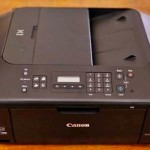 Canon Mx456 Scanner Driver