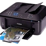 Canon Mx526 Cartridges And Ink Price