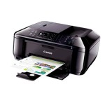 Canon Mx526 How To Scan