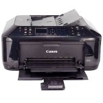 Canon Mx526 Officeworks
