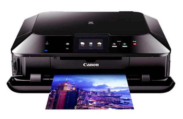 Canon Pixma MG7160 Driver Download Windows