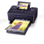 Canon SELPHY CP900 Driver Printer Download