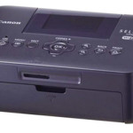 Canon CP900 Driver For Mac And Windows 7