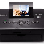 Canon CP900 Driver Win7 And 8.1