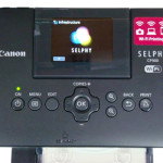 Canon CP900 Driver Win8 And Os X