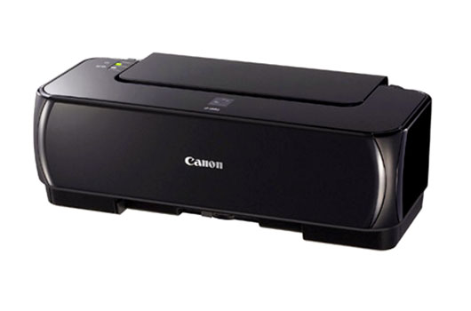 Canon Ip1880 64 Bit Driver XP And 7
